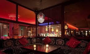 marooush arabisches restaurant berlin kurfürstendamm mit
