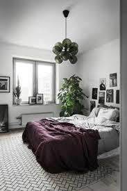 plante verte dans une chambre à coucher plante verte chambre a coucher 7 id es design en 54 images sur