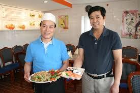 leichte asiatische küche oberhachingerleben