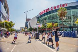 ninth annual nike basketball 3on3 tournament presented by 24 hour