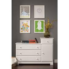 Davinci Kalani Combo Dresser Hutch by Davinci Kalani Combo Dresser Hutch Davinci Kalani Combo Dresser