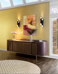 100 Interior Design Inspirations Inspiration Books