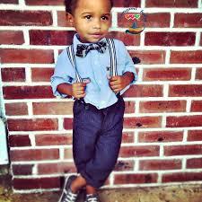2016 New Fashion Baby Boy Clothing Set Short Sleeve Shirt Overalls 2pcs Newborn Bebe Girl Clothes