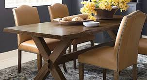 find your store with our store locator bassett furniture