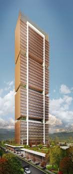100 Cei Architecture Building Tall With Wood In The Future Construction Specifier