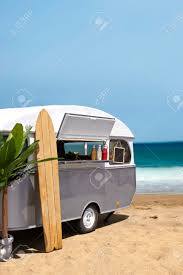 Surfing Slow Food Truck Caravan On The Beach, Vertical Template ... Food Truck Profile Slow Free Images Street Truck Fast Food Chicken Public Transport Blog Posbistro Wielka Kulirna Uczta Slow Foodowa W Krakowie Miss Ferolla Perths Festival Low N Catering Trucks In Torrington Ct 10 Photos 22 Reviews American Traditional Home Is Where Your Heart Mockup Of My La Strada Mobile Italian Pinterest Astoria At Cheese 2017 As A Technical Partner Smokin Barrys Cooked Barbeque Convoy Bbq Charlotte Roaming Hunger Cape Cod Awash With New Flavors Restaurants Cnn Travel