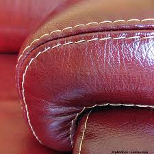 teinter un canapé en cuir relookez votre intérieur changez la couleur de vos cuirs 29