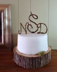 50 Best Cake Toppers Images On Pinterest