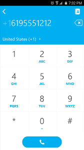 Top 5 Android VoIP Apps For Making Free Phone Calls « Android ...
