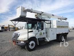 International Chipper Trucks In Texas For Sale ▷ Used Trucks On ... Picture 45 Of 50 Landscape Trucks For Sale Best Of Arborist Chip Dump Intertional Chipper In Texas For Used On Bucket Trucks Chipdump Chippers Ite Equipment Cat Diesel Ford F750 Truck Tree Trimming With Used 2006 Freightliner M2 Chipper Dump Truck For Sale In New Gmc Buyllsearch 2000 Gmc C6500 4x4 Sale Youtube 2005 Topkick In Medford Oregon 2004 F550 Central Point 97502 New Page 18