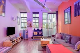 100 Loft Sf Airline Theme AKL Central Auckland Updated 2020 Prices
