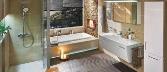 18 billig bild badezimmer deko auf rechnung bestellen