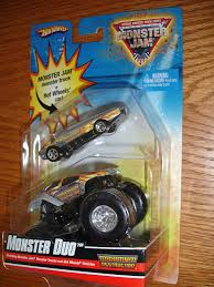 Buy HOT WHEELS MONSTER JAM MONSTER DUO MAXIMUM DESTRUCTION In Cheap ... Maximum Destruction Monster Truck Toy List Of 2017 Hot Wheels Jam Trucks Wiki Battle Playset Walmart Intended For 1 64 Max D Yellow 2016 New Look Red Includes Rc Remote Control Playtime Morphers Vehicle Jual Stock Baru Monster Jam Maxd Revell Maxd Model Kit Scratch Catchoftheday