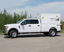 Buffalo Inspections | A Leader In Non-Destructive Testing Buffalo Door Company Service Truck Buffalo Door Company Tuk Tea Food Trucks Roaming Hunger Equipment Available Niagara Metals Scrap Metal Recycling Fire Truck Photos Pierce Lance Aerial Jls Boulevard Bbq Pinterest Wood Branding Chirp Media Inc Picks Up An Ied Wire Blood Road Bomb Squad Get Fried The News Food Guide Lloyd Taco Usa October 21 Big Towing Stock Photo 402430105 Shutterstock Wgrzcom Fire Involved In Accident The Book Of Barkley Blue Adventures