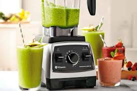 vitamix 750 review worth the expensive price tag viewpoints
