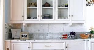 riveting photo cabinet paint colors amazing zim under cabinet jar