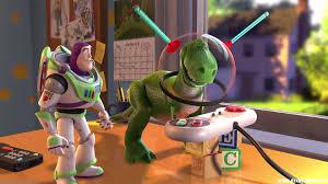 Coloriage Trolls à Imprimer Autre Luxe Toy Story Coloriage Gratuit