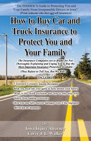100 Truck Insurance Companies How To Buy Car And To Protect Your Family