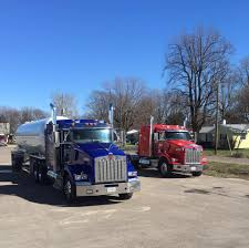 Whalen Trucking, Inc - Home | Facebook Service Trucking Inc Newark De Rays Truck Photos Katterman Concrete Member Cti Pgt Monaca Pa Charles Heuerman Co New Equipment Sightings Central Amarillo Tx Jobs I44 Missouri Part 1 Reed Kinard York