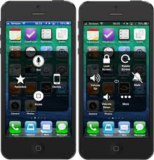 iOS Hands on with Assistive Touch – The Mac Observer