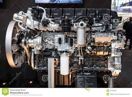 New Hyundai L-Engine Truck Diesel Editorial Stock Photo - Image Of ... Compression Release Engine Brake Wikipedia Fileud Trucks Gh13 Enginejpg Wikimedia Commons 1958 Chevy Apache Pickup Truck Engine Bay The Pinterest New Jmc Offers 2 Cgi Options Sintercast Ab Foundry Atk Hp97 Lm7 53l 9907 Base 385hp 2016 Ford F750 Tonka Dump 1 25x1600 Wallpaper Wards 10 Best Engines Winner F150 27l Ecoboost Twin Turbo V Cummins 59l 12 Valve 4500 Exchanged In Stock Driving The Freightliner M2 106 With Dd5 News Mercedesbenz Euro Vi Diesel 6cylinder Turbocharged Common Rail D3876 12681432 Gm 57l 350 Long Block Jegs