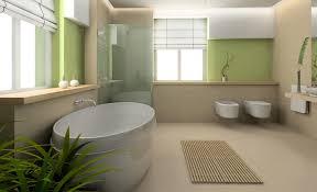 salle de bain jonc de mer 7 salle de bains 2 id233es de styles