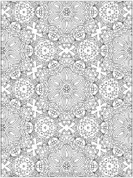 Adult Coloring Pages To Print 20
