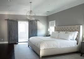 Unique Bedroom Paint Ideas By Benjamin Moore Grey Colors At Home Interior Designing