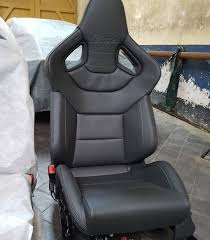 For Sale - Genuine New RS4 Wing Back Bucket Seats | Audi-Sport.net Covercraft F150 Front Seat Covers Chartt Pair For Buckets 200914 52018 Toyota Tacoma Pair Bucket Durafit Sale 2x Sparco Seats Harnses Driftworks Forum Dog Suvs Car Trucks Cesspreneursorg 2018 Ford Transit Connect Titanium Passenger Van Wagon Model Pu Leather Seatfull Set For With Headrests Ebay Camouflage Cover In Pink Microsuede W Universal Fit Preassembled Parts Unlimited Prepping A Cab And Mounting Custom Hot Rod Network 1977 620 Options Bodyinterior Ratsun Forums 2 X R100 Recling Racing Sport Chevy Truck Elegant