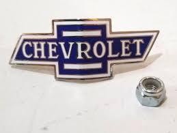 100 Truck Accessories Chevrolet Vintage Chevy Car Vintage Car