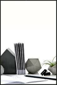 Koehler Home Decor Free Shipping by Best 25 Contemporary Bookends Ideas On Pinterest Contemporary