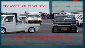 Call 0812 4398 7797, Sewa Mobil Pick Up Makassar. – Sewa Pick Up ... Rentruck Van Rental Rochdale Car Truck How To Decorate Pickup Truck Rental Redesigns Your Home With More A Uhaul Pickup In Ldon Ontario Canada Stock Photo Hire Home Facebook Far Will Uhauls Base Rate Really Get You Truth In Advertising Rent Morocco Prices Of Sewa 4 Wheel Pick Up Cheap Moving Delhi Ncr Httpwwwappuexpresscom Unexpected Pick Up This Weekend Brian Girvan Flickr Edmund Vehicle Pte Ltd Caribe Car Bonaire Book Direct 247 Enterprise Customer Service Legacy Fueling Growth