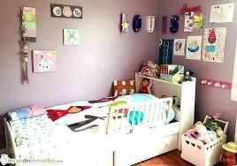 deco chambre fille 3 ans lit fille 2 ans lit fille 2 ans superbe chambre fille 3 ans 2
