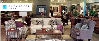 Flexsteel Furniture at A1 Furniture & Mattress Madison WI