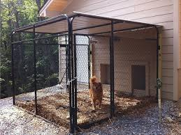 House Plans Attached Dog Run | ... The K9Kennel Series: The New ... Whosale Custom Logo Large Outdoor Durable Dog Run Kennel Backyard Kennels Suppliers Homestead Supplier Sheds Of Daytona Greenhouses Runs Youtube Amazoncom Lucky Uptown Welded Wire 6hwx4l How High Should My Chicken Run Fence Be Backyard Chickens Ancient Pathways Survival School Llc Diy House Plans Deck Options Refuge Forums Animal Shelters The Barn Raiser In Residential Industrial Fencing Company