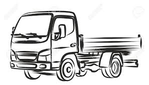 Sketch Of The City Truck. Royalty Free Cliparts, Vectors, And Stock ... South City Truck Centre Calgary Home Facebook Ocean Citys New 11 Million Fire Arrives Ocnj Daily Ice Cng Delivery Truck Franklin Tn Tnsiam Flickr Calm Towing Pell Al 24051888 I20 Alabama York Rampage Timeline Of Events Abc7chicagocom And Suv Specials In Sauk On Jeep Ram Dodge Chrysler Park Equipment Llc Paritytruckcom Sketch Of The Royalty Free Cliparts Vectors And Stock Tow 5664 Playmobil Usa