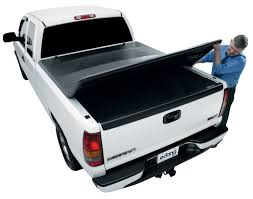 Dave's Tonneau Covers Extang 83825 062015 Honda Ridgeline With 5 Bed Trifecta Soft Folding Tonneau Cover Review Etrailercom Covers Linex Of West Michigan Nd Collision Inc Truck 55 20 72018 2017 F250 F350 Solid Fold Install Youtube Daves Toolbox Fast Facts Americas Best Selling Encore Free Shipping Price Match Guarantee 17fosupdutybedexngtrifecta20tonneaucover92486