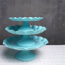 ►►Blue Round Cake Cupcake Stand Pedestal Dessert Decor 3 Size The Frosted Chick Bakery Darn Delicious Dessert Tables Vanilla Cupcake Tina Villa Inflated Decor Inflatable Cupcake Chair Table Set With Cake And Cupcakes For Easter Brunch Suar Wood Solid Slab German Ding Table Sets Fniture Luxury With Chairs Buy Luxurygerman Fnituresuar Jasmines Desk Queen Flickr 6 Color 12 Inch Iron Metal Round Cake Stand Rustic Cupcake Stand Large Amazoncom Area Carpetdelicious Chair Pads 2 Piece Set Colorful Pops On Boy Sitting At In Backery Shop Sweets Adstool Chairs