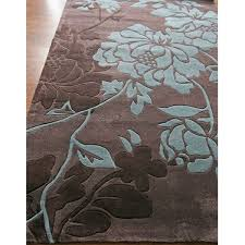 58 best Rugs images on Pinterest