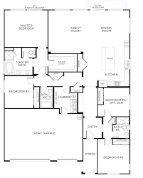 Sims 3 Floor Plans Download by 62 Best Sims House Floor Plan Ideas Images On Pinterest