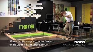 Nora Rubber Flooring Australia by Tile New Nora Rubber Tile Design Ideas Luxury Under Nora Rubber