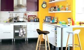 cuisine equiper pas cher cuisine pas cher alinea alinea cuisine equipee cuisine colorace par