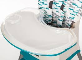 Evenflo Expressions High Chair Tray Insert by Best High Chair Buying Guide Consumer Reports