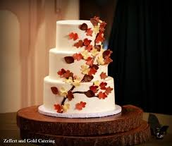 53 best Wedding Cakes & Desserts images on Pinterest