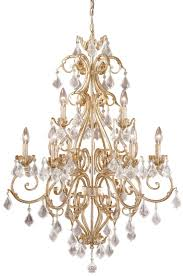 69 Best Chandeliers Images On Pinterest | Chandeliers, Crystal ... Five Tips For Selecting The Perfect Ceiling Fixture Pottery Barn Camilla Chandelier With Concept Gallery 30566 Kengire Otbsiucom Light Fixtures Full Size Of 300 Best Shed A Little On The Subject Images Pinterest Chandeliers Large Bronze Swag Pin By Tal Lights Knock Off Bellora Reviews Beach Chic December 2011