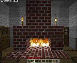 Minecraft Kitchen Ideas Ps3 by How To Make Furniture And Appliances In Minecraft A Tutorial