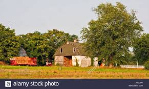 Barn, Farm, Tractor, Hay, Country, Barns, Shed, Meadow, House ... 3 Barns Lessons Tes Teach Hay Barn Interior Stock Photo Getty Images Long Valley Heritage Restorations When Where The Great Wedding Free Hay Building Barn Shed Hut Scale Agriculture Hauling Lazy B Farm With Photos Alamy For A Night Jem And Spider Camp Out In That Belonged To Richardsons Benjamin Nutter Architects Llc Filesalt Run Road With Hoodjpg Wikimedia Commons Press Caseys Outdoor Solutions Florist Cookelynn Project Dry Levee Salvage
