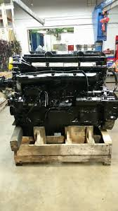 Detroit S60 2002 SN: 06R0698778 Used Truck Engine | Diesel Engines ... Used Engines And Why You Need One Atlantic Truck Salvage Best Diesel For Pickup Trucks The Power Of Nine Electronic Injectors Allison Tramissions 10 Cars Magazine 2012 Intertional Maxxforce 13 Engine Youtube Japanese Used Auto Engines In Hare Zimbabwe Mack Truck Engines For Sale Caterpillar C10 Truck Engine 3cs01891 5500 Ls Guide Performance News Auto Body Parts Wheels Buy For Sale