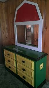 John Deere Dresser Side View | Bedroom Furniture | Pinterest ... Handy Home Products Majestic 8 Ft X 12 Wood Storage Shed John Deere Dresser Side View Bedroom Fniture Pinterest 1st Farming Fun On The Farm Playset Toysrus Education Amazoncom Masterpieces Paint Kit 16th Big Farm 6210r With Frontier Grain Cart 25 Unique Toy Barn Ideas Wooden Toy Mini Handcrafted 132 Scale Heirloom Barn Rungreencom Toys And Games Kids Cowboy Accsories Pfi Western Ana White Green Shelf Diy Projects 303 Best Deere Images Jd Tractors Sets Tractors