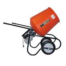 concrete tool rentals tool rental the home depot